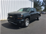 2017 Silverado 1500 Double Cab 4x4 Pickup #170357 - photo 5