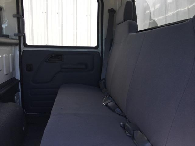 2017 Low Cab Forward Crew Cab, Rockport Cutaway Van #170464 - photo 6