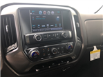 2017 Silverado 1500 Crew Cab 4x4 Pickup #170528 - photo 9