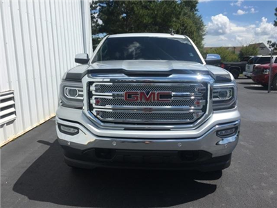 2016 Sierra 1500 Crew Cab 4x4, Pickup #170536A - photo 6