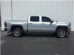 2016 Sierra 1500 Crew Cab 4x4, Pickup #170536A - photo 3
