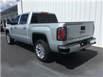 2016 Sierra 1500 Crew Cab 4x4, Pickup #170536A - photo 5
