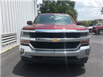 2017 Silverado 1500 Crew Cab 4x4 Pickup #170587 - photo 6
