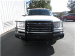 2013 Sierra 1500 Crew Cab 4x4, Pickup #170693A - photo 6