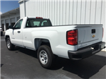 2018 Silverado 1500 Regular Cab Pickup #180036 - photo 5