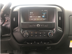 2018 Silverado 1500 Extended Cab Pickup #180043 - photo 10