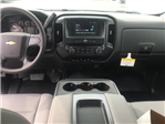 2018 Silverado 1500 Extended Cab Pickup #180043 - photo 9