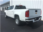 2018 Colorado Crew Cab 4x2,  Pickup #180056 - photo 5
