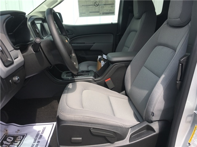 2018 Colorado Extended Cab Pickup #180058 - photo 7