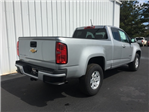 2018 Colorado Extended Cab Pickup #180058 - photo 2