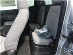 2018 Colorado Extended Cab Pickup #180058 - photo 8