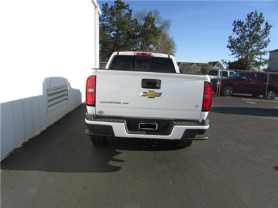 2018 Colorado Crew Cab,  Pickup #180070 - photo 4