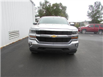 2018 Silverado 1500 Crew Cab 4x4, Pickup #180112 - photo 6