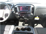 2018 Silverado 1500 Crew Cab 4x4, Pickup #180133 - photo 10