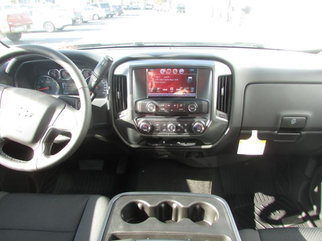 2018 Silverado 1500 Crew Cab, Pickup #180146 - photo 10