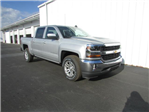 2018 Silverado 1500 Crew Cab, Pickup #180146 - photo 1