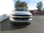 2018 Silverado 1500 Crew Cab, Pickup #180146 - photo 6