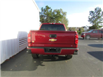 2018 Silverado 1500 Crew Cab 4x4,  Pickup #180160 - photo 4
