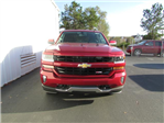 2018 Silverado 1500 Crew Cab 4x4,  Pickup #180160 - photo 6