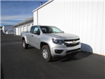 2018 Colorado Extended Cab 4x2,  Pickup #180215 - photo 1