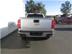2018 Colorado Extended Cab 4x2,  Pickup #180215 - photo 4