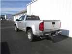 2018 Colorado Extended Cab 4x2,  Pickup #180215 - photo 5