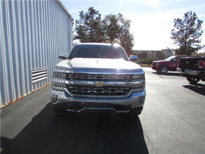 2018 Silverado 1500 Crew Cab 4x2,  Pickup #180216 - photo 6