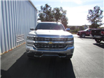 2018 Silverado 1500 Crew Cab, Pickup #180216 - photo 6
