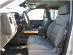 2018 Silverado 1500 Crew Cab 4x2,  Pickup #180216 - photo 7