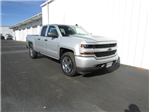2018 Silverado 1500 Double Cab 4x2,  Pickup #180270 - photo 1