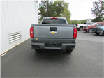 2018 Colorado Crew Cab, Pickup #180351 - photo 4