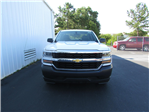 2018 Silverado 1500 Double Cab,  Pickup #180419 - photo 6