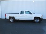 2018 Silverado 1500 Double Cab 4x2,  Pickup #180427 - photo 3