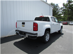 2018 Colorado Crew Cab 4x2,  Pickup #180431 - photo 2