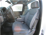 2018 Silverado 1500 Regular Cab 4x2,  Pickup #180432 - photo 7