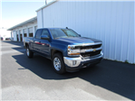 2018 Silverado 1500 Double Cab,  Pickup #180439 - photo 1
