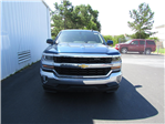 2018 Silverado 1500 Double Cab,  Pickup #180439 - photo 6