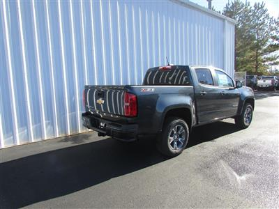 2019 Colorado Crew Cab 4x2,  Pickup #190109 - photo 5
