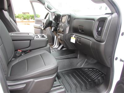 2019 Silverado 1500 Double Cab 4x2,  Pickup #190130 - photo 11