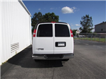2015 Express 3500 Passenger Wagon #P6076 - photo 6