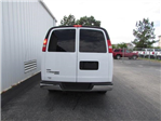 2013 Express 3500, Passenger Wagon #P6089A - photo 6