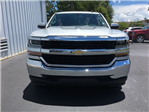 2016 Silverado 1500 Crew Cab Pickup #P7093 - photo 6