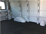 2017 Express 2500 Cargo Van #P8000 - photo 4