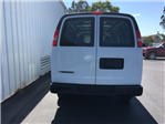 2017 Express 2500 Cargo Van #P8000 - photo 5