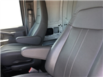 2017 Express 2500 Cargo Van #P8000 - photo 8