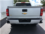 2016 Silverado 1500 Crew Cab 4x4, Pickup #P8031 - photo 4
