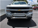 2016 Silverado 1500 Crew Cab 4x4, Pickup #P8031 - photo 6