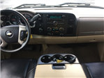 2012 Silverado 1500 Crew Cab 4x4 Pickup #P8032A - photo 10