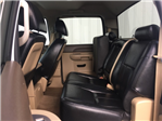 2012 Silverado 1500 Crew Cab 4x4 Pickup #P8032A - photo 8