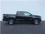 2015 Canyon Crew Cab 4x4, Pickup #P8042 - photo 3